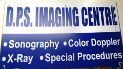 Dps Imaging Centre