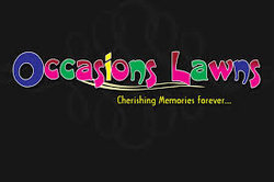 Occasions Lawns