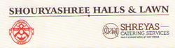 Shouryashree Hall