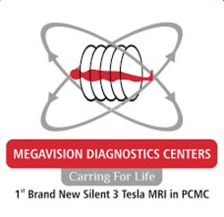 Megavision Diagnostic Centre
