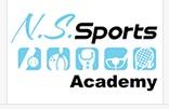 Navnath Shete Lawn Tennis Coaching Classes
