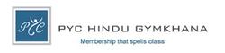 Pyc Hindu Gymkhana