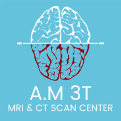 Am 3t Mri And Ct Scan Center