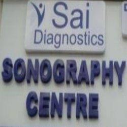 Sai Diagnostics