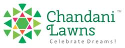 Chandani Lawn