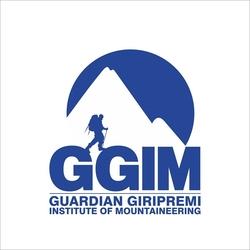 Guardian Giripremi Institute Of Mountaineering