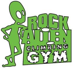 Rock Aliens Climbing Gym