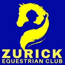 Zurick Equestrain Club