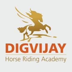 Digvijay Pratishthan Horse Riding Academy