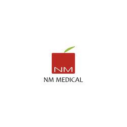 N M Medical
