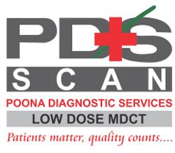 Omega Scan Diagnostics Pvt. Ltd.