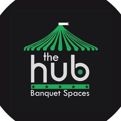 The Hub Banquet