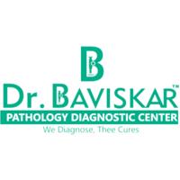 Dr. Baviskar Pathology Diagnostics Center