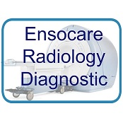 Enso Care Radiology Imaging And Diagnostic Center