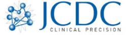 Jehangir Clinical Development Center