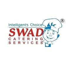 Swad Catering Services