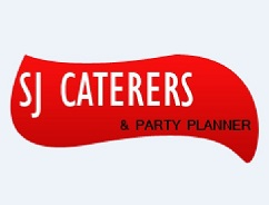 S.J.Caterers