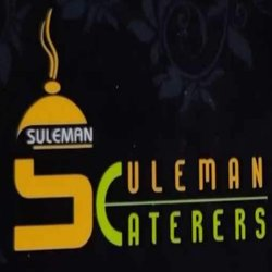 Suleman Caterers