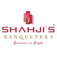 Shahjis Caterers