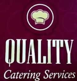 Quality Caterers