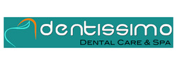 Dentissimo Dental Care And Spa