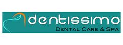 Dentissimo Dental Care and Spa