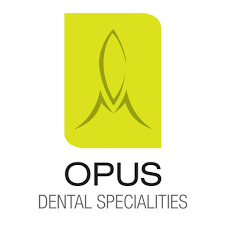 Opus Dental Specialities