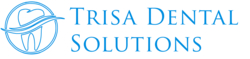 Trisa Dental Solutions