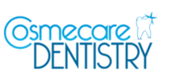 Cosmecare Dentistry