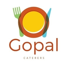 Gopal Canteen & Caterers