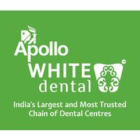 Apollo White Dental Clinic