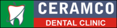 Ceramco Dental Clinic