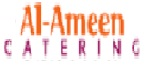 Al-Ameen Catering Services