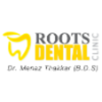 Roots Dental Clinic and Implant Centre