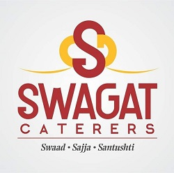 Swagat Caterers