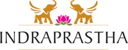 Indraprastha Hall