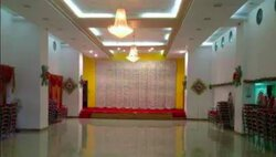 Rinco Party Hall