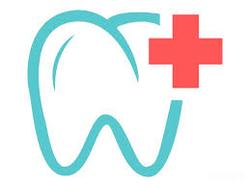 Gurukrupa Advanced Dental Care Centre