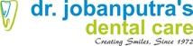 Dr. Jobanputras Dental Care