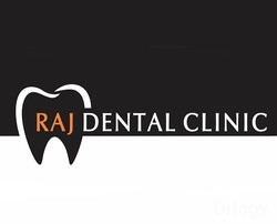 Raj Dental Clinic