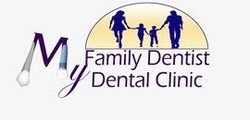 My Family Dentist Dr. Priti Hooda