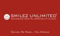 Smilez Unlimited