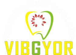 Vibgyor Pediatric And Family Dental Care