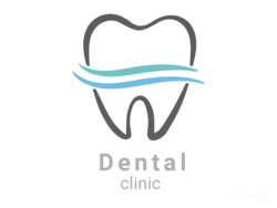 Dr. Beswals Dental Clinic