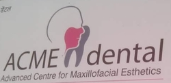 ACME Dental