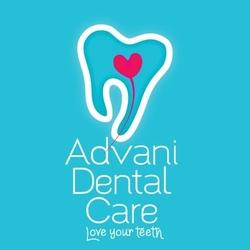 Advani Dental Care
