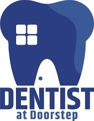 Dentist At Doorstep