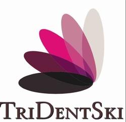 Tridentski