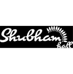 Shubham Party Hall