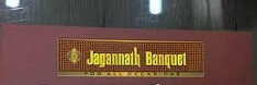 Jagannath Banquet Hall